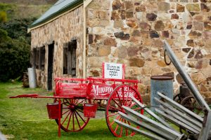 Carcoar-Stoke-Stable-Museum_Cazeil-Creative_250720_0003-300x200
