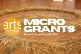 Copy-of-Arts-OtWest-Micro-Grants-INSTY-e1587444111551-263x175